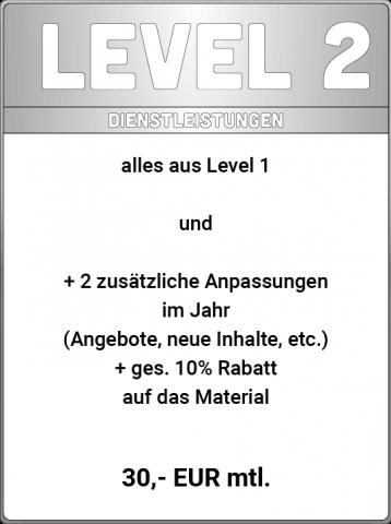 Card-lv2-oni