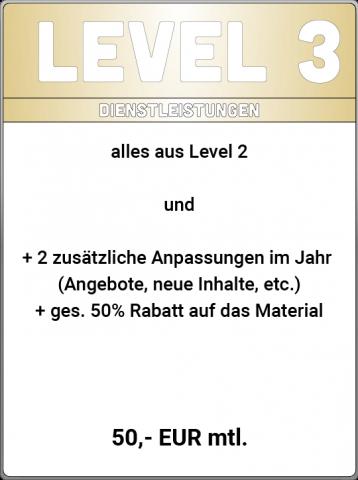 Card-lv3-oni